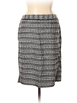 Liz Claiborne Casual Skirt Size 16W