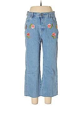 Bill Blass Jeans Jeans Size 12