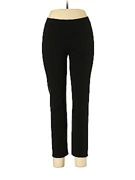 DKNY Wool Pants Size L