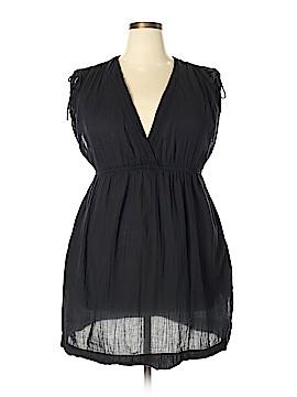 Ralph Lauren Sleeveless Top Size 1X (Plus)