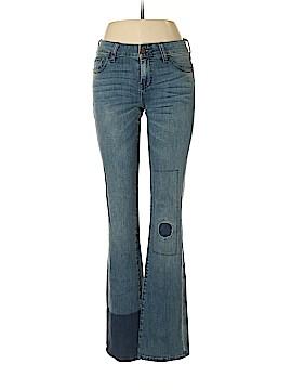 Holding Horses Jeans 28 Waist