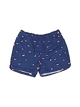 Gap Kids Outlet Khaki Shorts Size L (Youth)