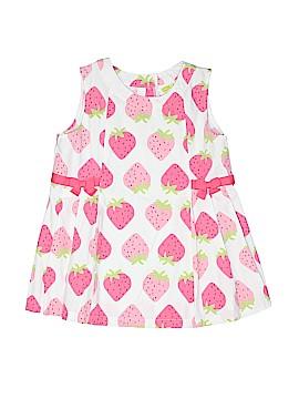 Crazy 8 Dress Size 10
