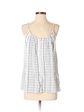 Soft Joie Sleeveless Blouse Size XS