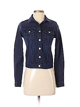 Jessica Simpson Jacket Size XS