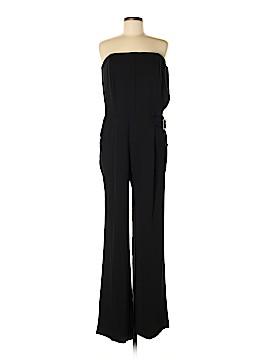 RACHEL Rachel Roy Jumpsuit Size 8