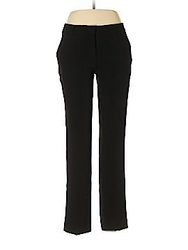 Prada Dress Pants Size 44 (IT)