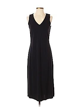 Jones New York Casual Dress Size S