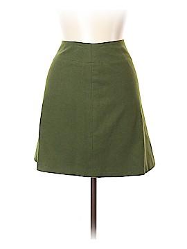 Jigsaw Casual Skirt Size 12