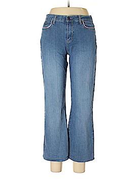 Crazy Horse Jeans Size 12