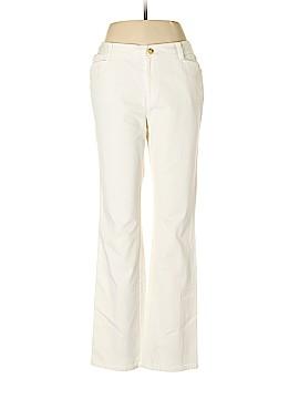 Ralph by Ralph Lauren Casual Pants Size 8