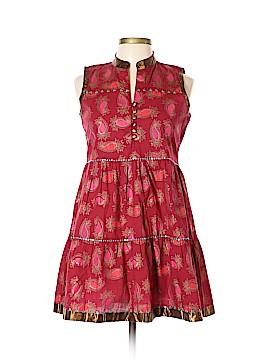 MAX Casual Dress Size L