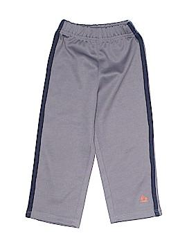 RBX Active Pants Size 2T