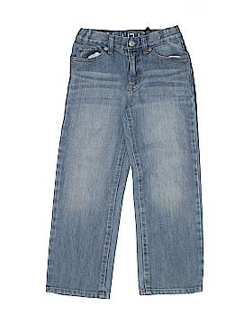Nautica Jeans Size 7