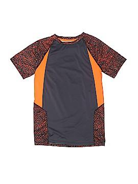 Champion Active T-Shirt Size 10 - 12