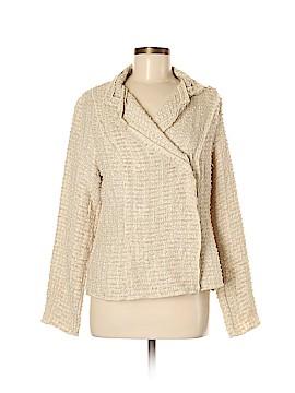Cabiria Jacket Size M
