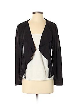 PPLA Clothing Jacket Size S