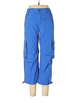 Ralph Lauren Cargo Pants Size 12