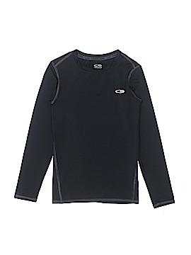 Champion Active T-Shirt Size 8 - 10
