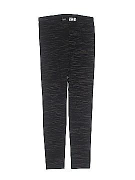 H&M Leggings Size 6 - 8