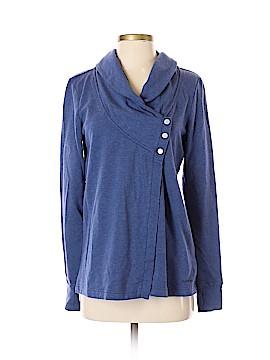 Danskin Pullover Sweater Size S