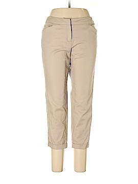 Valerie Bertinelli Khakis Size 12
