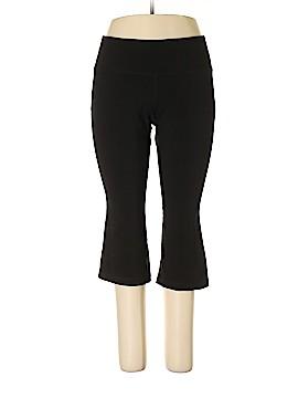 Athletic Works Active Pants Size XL