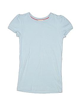 Mini Boden Short Sleeve T-Shirt Size 12