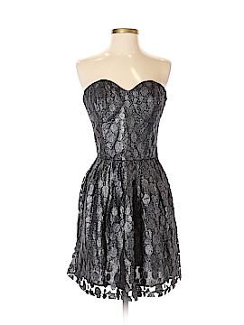 Jack. Cocktail Dress Size 10