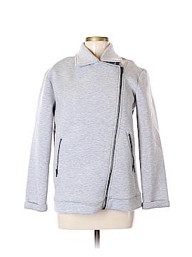 Do & Be Jacket Size M