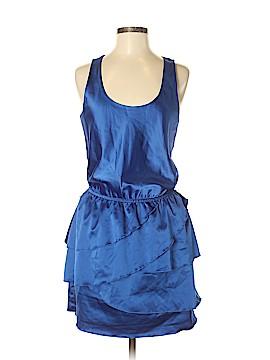 LC Lauren Conrad Cocktail Dress Size 8
