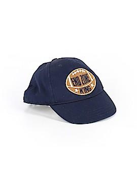 Gymboree Baseball Cap  Size M (Youth)