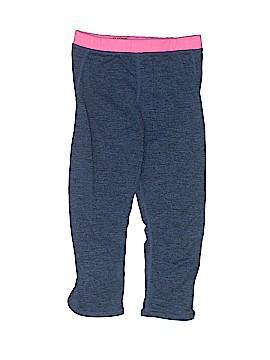 H&M Active Pants Size 4 - 6