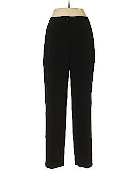 Talbots Dress Pants Size 8