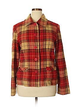 NY&Co Jacket Size XL
