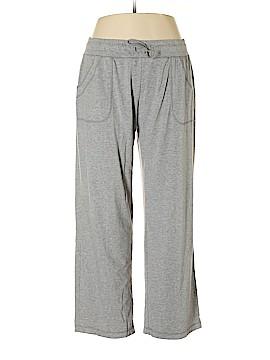 Athletic Works Sweatpants Size 20 (Plus)