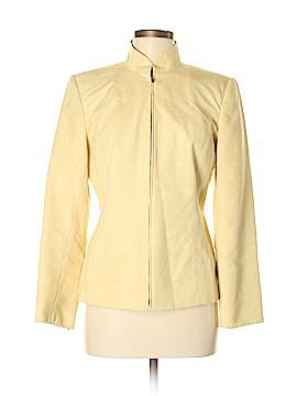 Evan Picone Jacket Size 6
