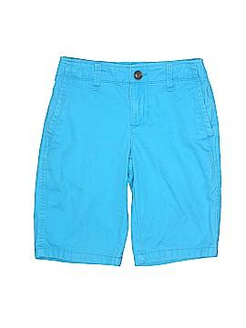 Arizona Jean Company Shorts Size 8