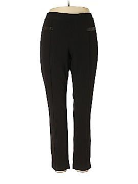 Mix & CO Casual Pants Size 2X (Plus)