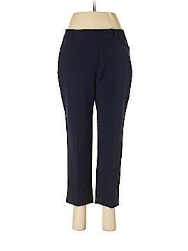 Cato Dress Pants Size 4