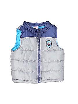 Healthtex Vest Size 24 mo