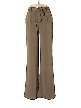 ANGL Dress Pants Size M