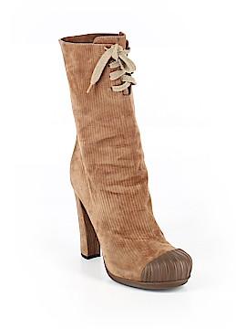 Fendi Boots Size 37 (EU)