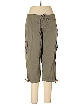 Hang Ten Cargo Pants Size 13