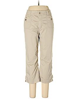 Kikit Jeans Casual Pants Size 14