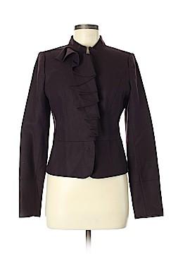 Halogen Wool Blazer Size 6