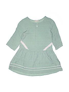 Tucker + Tate Dress Size 8 - 10