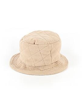 Bijoux Terner Hat One Size