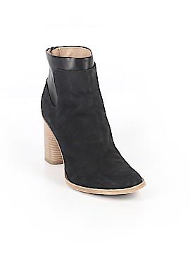 M. Gemi Ankle Boots Size 37 (EU)