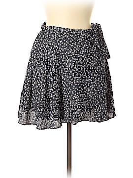 Denim & Supply Ralph Lauren Casual Skirt Size M